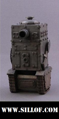 sww2-R2