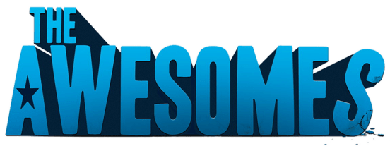 the-awesomes-5173350e567da
