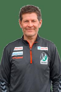 SV Ried will sich auch in Hartberg nicht verstecken