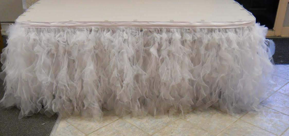 spandex chair covers canada the health table skirts – textilehouse