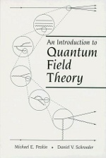 Introduction to Quantum Field Theory, FYTN10