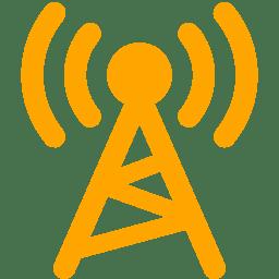 tip411 utilites alerts