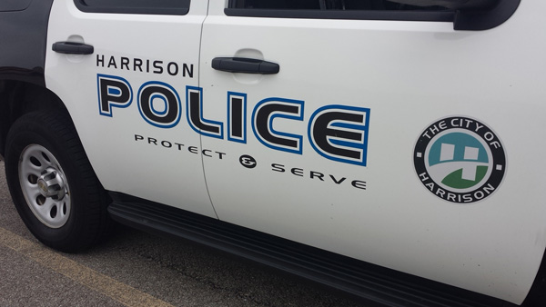 tip411 helps police in harrison