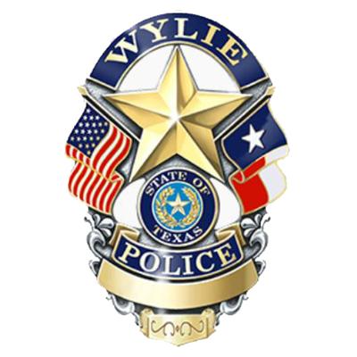 Lt. TJ Walters