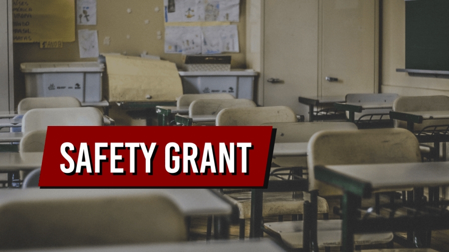 Safety Grant