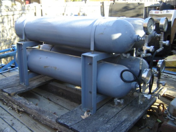 worthington air compressors auction results at machinerytrader