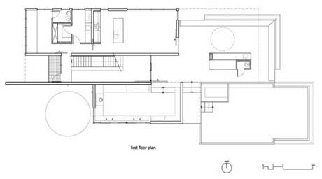 แบบบ้านไม้ สถาปัตยกรรม เก่าและใหม่ ไว้ด้วยกัน อย่างลงตัว
