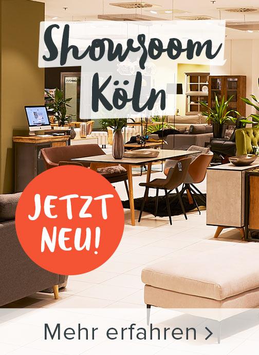 showroom koln