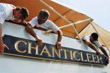 chanticleer-frances-langford-g10