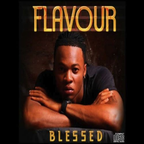 MP3: Flavour – To Be a Man