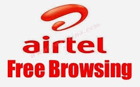 How to Get 1GB Free Data on Your Airtel Sims (October)