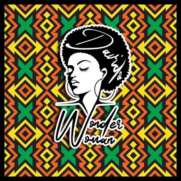 MP3: Davido – Wonder Woman (Full Song)