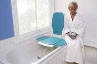 Bath Lift Guide: The Basics | homeability.com