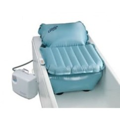 Heavy Duty Lift Chair Canada Weave Rope Bottom Getting In Out Of The Bathtub Benches Lifts And Transfer Chairs Air Inflatable Bath Price Range 1 000 2 500