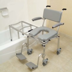 Transfer Shower Chair Leather Director Getting In Out Of The Bathtub Benches Lifts And Chairs Sliding Bench