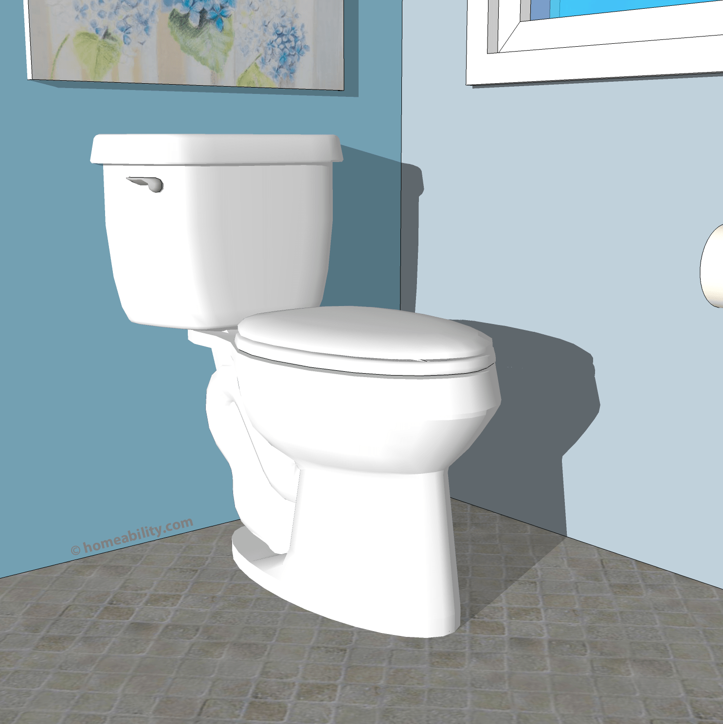 Toilets for Disabled Person Which type is Best