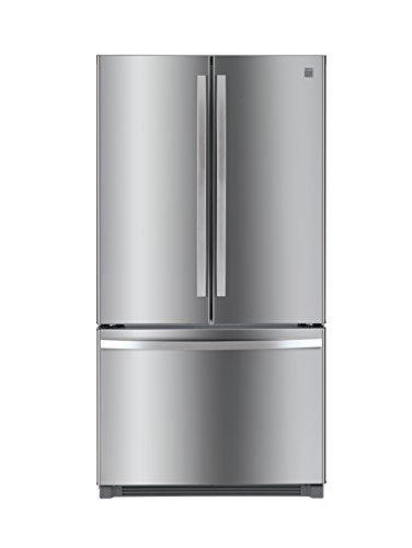 best kitchen appliance brand packages top ten and most reliable brands 2019 kenmore 73025