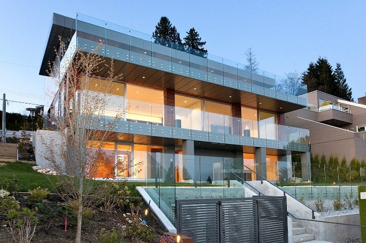 Contemporary Furniture Vancouver Bc