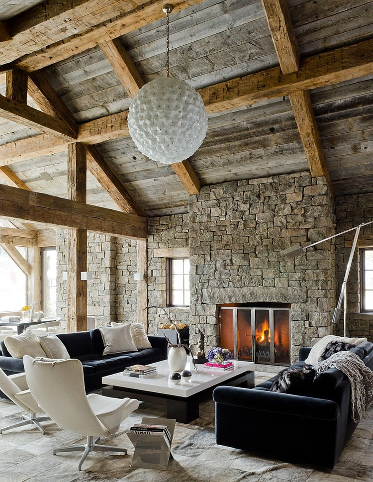 how to clean big living room rugs most popular colors rustic residence by on site management « homeadore