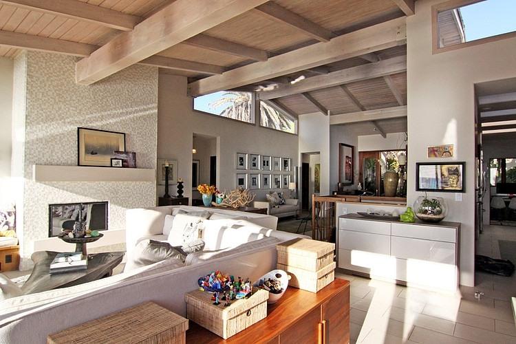 Beautiful Home In Leucadia, California « HomeAdore