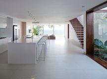 009-oceanique-villas-mm-architects | HomeAdore