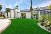 Deepwell House H3k Design Homeadore