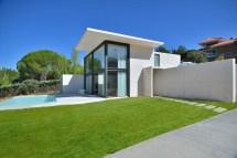 Unique Modular Homes