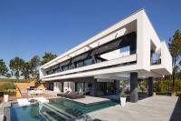 La Vinya by Lagula Arquitectes | HomeAdore