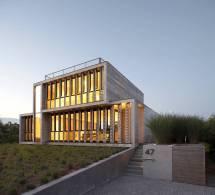 Amagansett Dunes Bates Masi Architects Homeadore