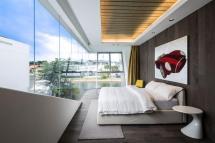 023-contemporary-house-mercurio-design-lab Homeadore
