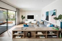 Nelson Dale Alcock Homes Homeadore