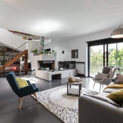 Casa Andrea Milano Sectional Sofa Zuo Singular Mc By Bonetti  Homeadore