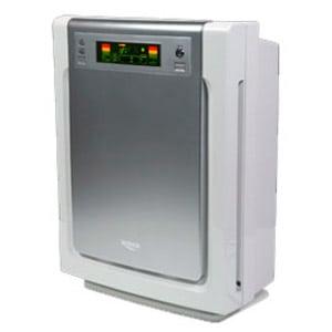 Photo of an Air Purifier