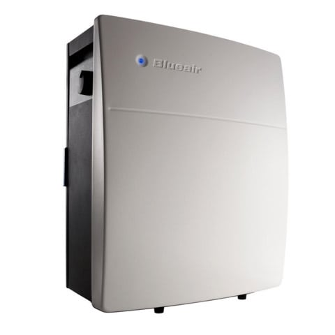 Photo of Blueair 203W Asthma Air Purifier