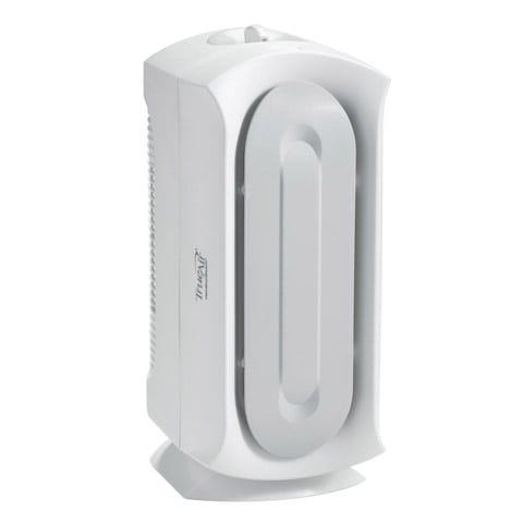 Photo of Hamilton Beach Air Purifier for Pet Hair
