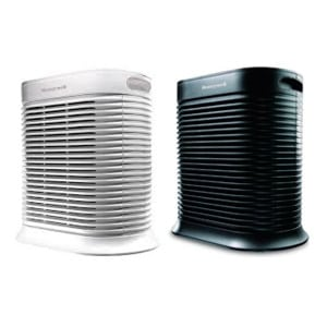 Photo of Honeywell Allergen Remover Air Purifiers