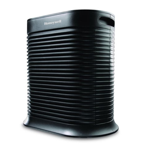 Photo of Honeywell HPA300 the Best Air Purifier for Allergies