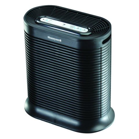 Photo of Honeywell HPA200 Allergy Air Purifier