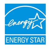 Energy Star Certification
