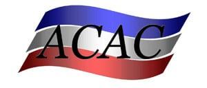 Indoor Air Quality Association ACAAC Logo