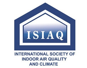 ISIAQ Logo