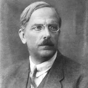 Photo of Clemens von Pirquet