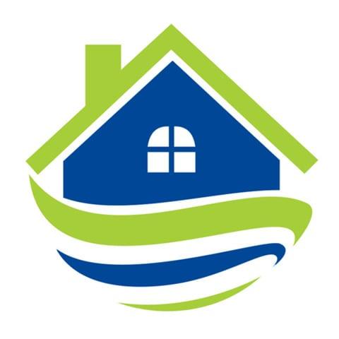 Home Air Guides Logo