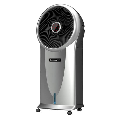 2019 Top 12 Best Portable AC Units & Ventless Air