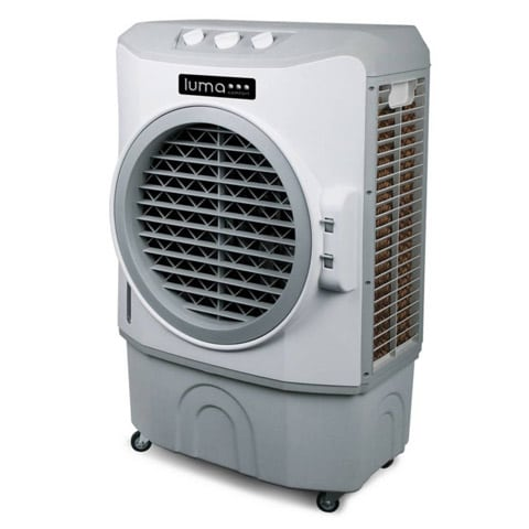 2019 Best Portable Ac Unit Ventless Air Conditioner Reviews Home