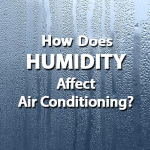 Graphic of Humidity on Window