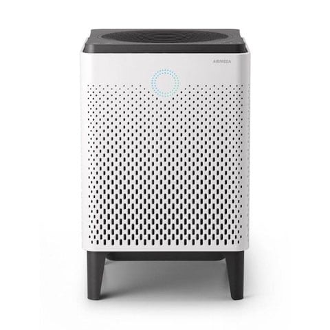 Pleasing Top 10 Best Rated Home Air Purifiers For 2019 Ratings And Interior Design Ideas Greaswefileorg