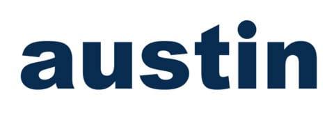 Austin Air Logo