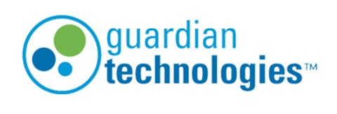 Guardian Technologies Logo