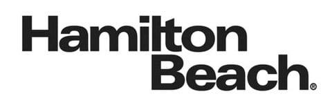 Hamilton Beach Logo